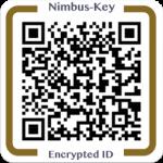 Nimbus-Key