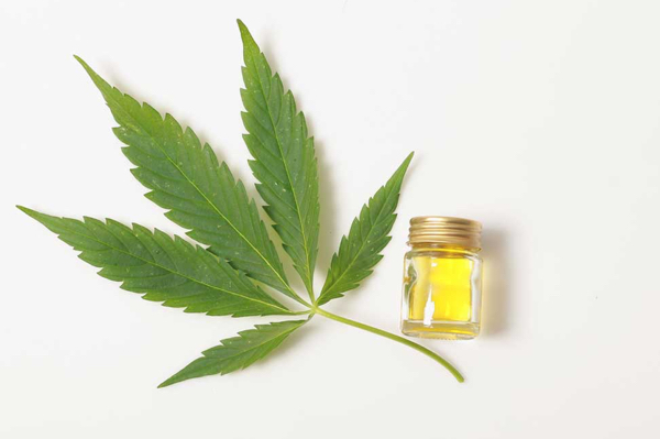 Mayo Clinic minute: Is CBD safe to use?