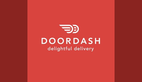 DoorDash Breach Exposes Data of Nearly 5 Mn Users