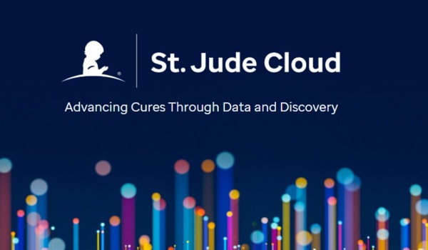 St. Jude Cloud portal expands access to treasure trove of pediatric solid tumor data