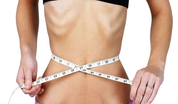 Eating disorders cost billions in the U.S.
