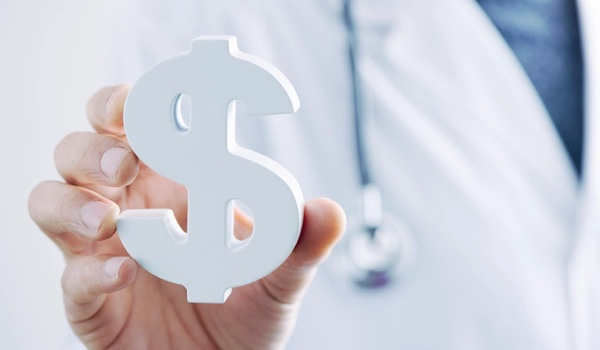 5 startups seeking to improve payer/provider efficiency will be in the spotlight at INVEST Digital Health
