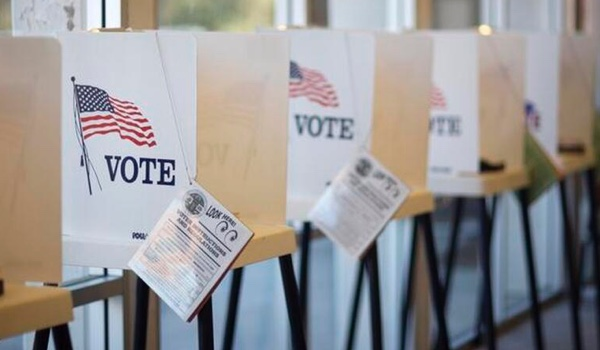 SpyCloud and CyberDefenses join forces on election security effort