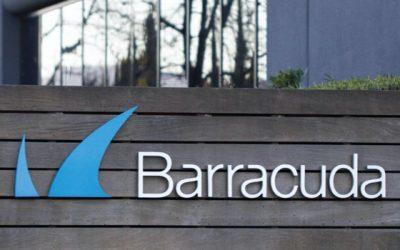 Barracuda Acquires Zero Trust Solution Provider Fyde