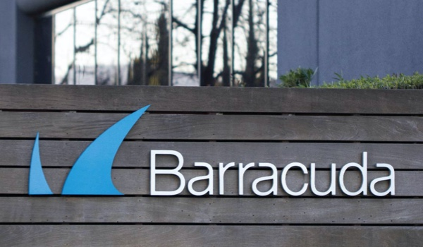 Barracuda Acquires Zero Trust Solution Provider Fyde