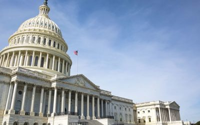 House and Senate panels reach provider-friendly deal to end surprise medical billing