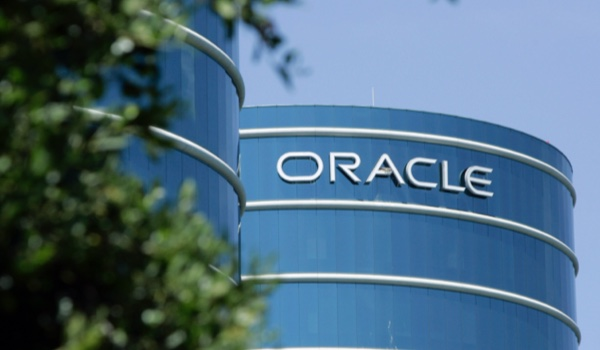 Oracle Says it Will Move HQ From Silicon Valley to Texas